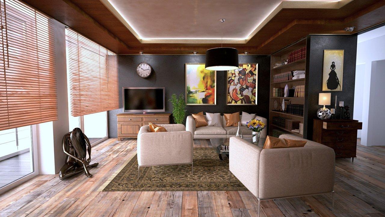 apartment-architecture-art-books-276724