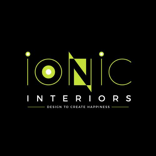 Ionic_Interior_Logo